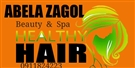 Abela zagol Beauty Salone & Spa